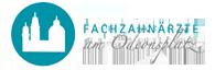 Oralchirurgie Helfrich Mnchen