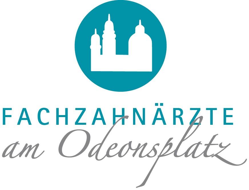 Oralchirurgie Helfrich Muenchen